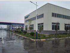 Qingdao Z & F Sungold International Trade Co., Ltd.
