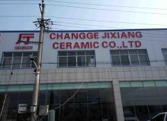 Changge Jixiang Ceramic Co., Ltd.