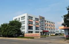 Qingdao LKC Hydraulic Machinery Co., Ltd.