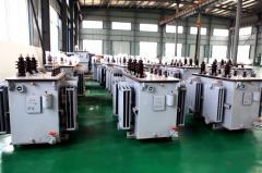 Zhejiang Farady Electric Co., Ltd.