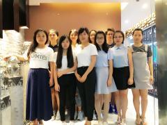 Zhangjiagang Reliable Co., Ltd.