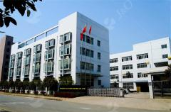 Wenzhou J&O Fluid Control Co., Ltd.