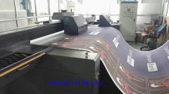 Dezhou Headsen International Trade Co., Ltd.