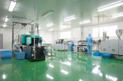 Changzhou Kangxin Medical Instruments Co., Ltd.