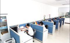 Shenzhen Uwin Electronic Digital Technology Co., Ltd.