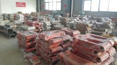 Nanchang Litian Engineering Machinery Co., Ltd.