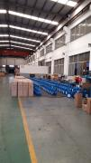 Shanghai Biaoyi Valve Co., Ltd.
