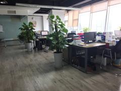 Chengdu Sino Science & Technology Co., Ltd.