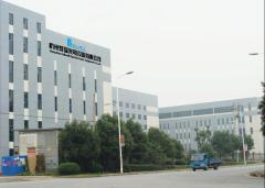 Hangzhou Fullwell Optoelectronic Equipment Co., Ltd.