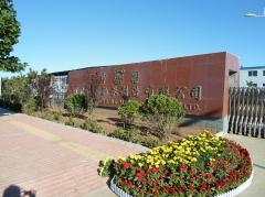 Hebei Hailan Bearing Manufacture Co., Ltd.