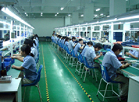 Shenzhen Ledsmaster Technology Co., Ltd.