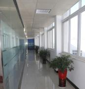 Zhangjiagang Deren Scientific Equipment Co., Ltd.