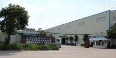 Foshan Sunny Steel Tube & Roller Door Parts Co., Ltd.