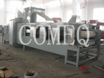 Qingdao COMEQ Industrial Co., Ltd.
