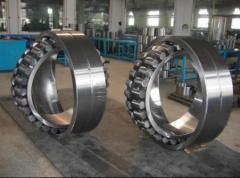 Demek Bearing Group Co., Ltd.