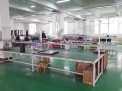 Hebei Kaixiang Electrical Technology Co., Ltd.