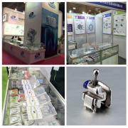 Hangzhou Angsheng Orthodontic Products Co., Ltd.