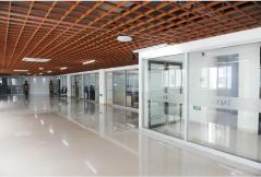 Zhejiang Keyway Lighting & Appliances Co., Ltd.