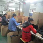 Dongguan Hanjun Plastic Product Co., Ltd.