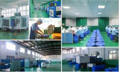 Ningbo Finer Medical Instruments Co., Limited