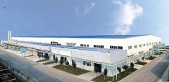 Qingdao Finetools Co., Ltd.