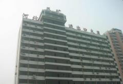 Shijiazhuang Jing Ci Trading Co., Ltd.