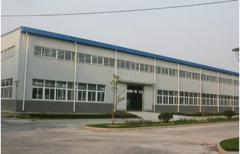 Sito Import & Export Ltd.