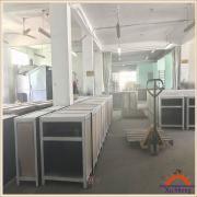 Minhou Xusheng Handicrafts Co., Ltd.