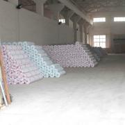Jiangyin Mengyou Electric Heating Appliances Co., Ltd.