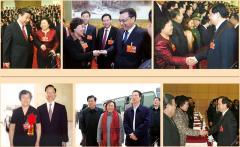 Qingdao O. B. T Co., Ltd.