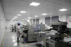Shenzhen Antop Lighting Co., Ltd.