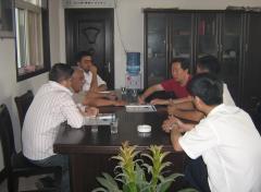 Henan Yigong Machinery & Equipment Co., Ltd.