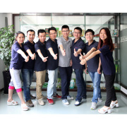 Ruian Unionpack International Co., Ltd.