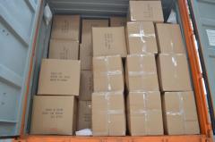 Yangzhou Gaote Toys & Gifts Co., Ltd.