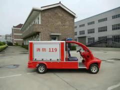 Tianchang Ankang Fire Fighting Equipment Co., Ltd.