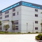 Shenzhen Leite Hardware Electronic Co., Ltd.