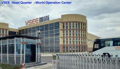 Anhui Vsee Optoelectronic Technology Co., Ltd.