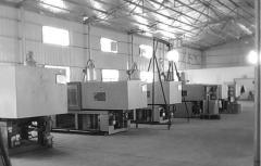 Ningbo Yoolux Home Technology Co., Ltd.