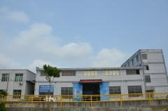 Shanghai Runlan Filtration Equipment Co., Ltd.