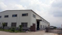 Shine Dew Water Equipment Co., Ltd.
