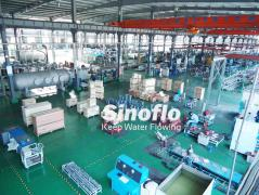 Sinoflo Fluid Equipment Co., Limited