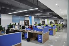 Ace Architectural Products Co., Limited