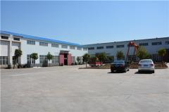 Zhengzhou Dingchen Machinery Co., Ltd.
