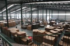 Shandong Lan Bei Site Educational Equipment Technology Corp.