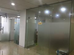 JC (Shanghai) Robot Technology Co., Ltd.