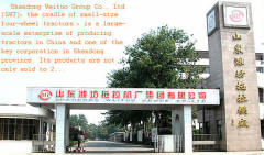 Shandong Weituo Group Co., Ltd.
