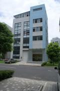 Shanghai Claymore Industrial Co., Ltd.
