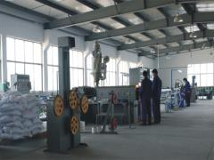 Hangzhou Lin'an Dongsheng Cable Co., Ltd.