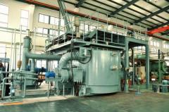 Ningbo Tongchuang Strong Magnet Material Co., Ltd.