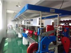 Wenzhou Leiden Helmet Manufacturing Co., Ltd.